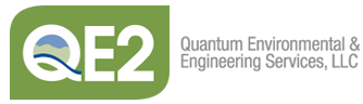 Quantum Environmental & Engineering